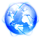 12VPN - %%coupon_discount_size%%% off
