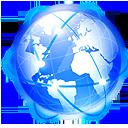 Zenmate VPN - %%coupon_discount_size%%% off