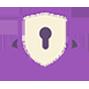 Vendor Logo of Private VPN