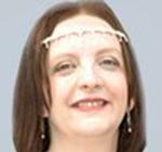 Author Image Catherine Ablett