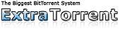 Extra-Torrent-logo_170