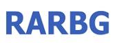 RARBG-logo_170
