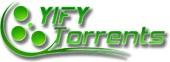 Yify-Torrents-logo_170