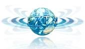 eztv-Torrents-logo-170