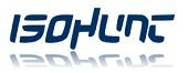 isohunt-logo-170