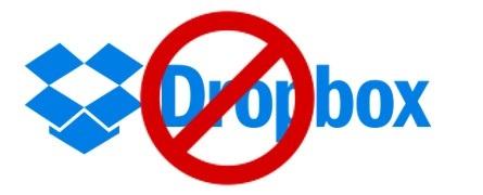 unblock-dropbox_445