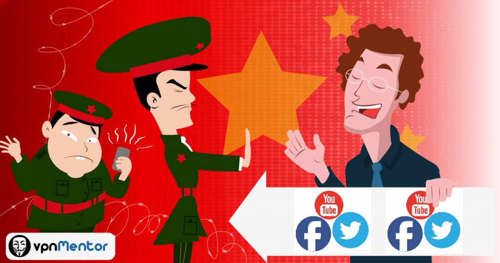 China-Firewall-by-vpnmentor.com