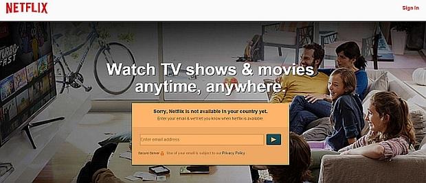 Netflix_620