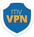 Vendor Logo of MyVPN