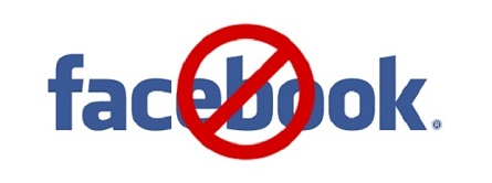 facebook blocked in china_445