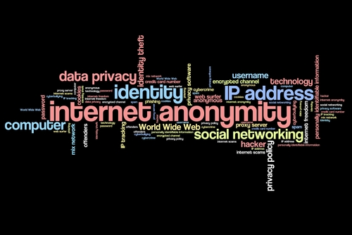 Do I2P Networks Keep You Anonymous?
