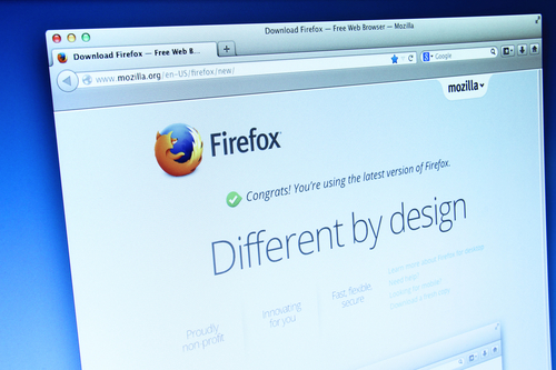 5 Best Mozilla Firefox Addons in 2019 [#2 is A Must-Have]