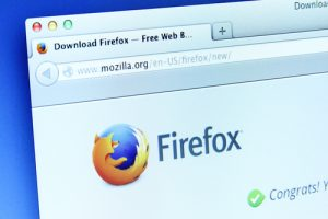 Reuse Attack Vulnerabilities Found in Firefox Security Extensions