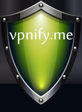 logo vpnify