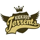 Kickass-Torrents-logo-170