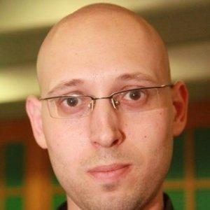 Roey Tzezana, PhD