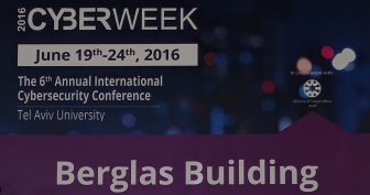 Mr Deepak Maheshwari's Presentations in IEEE forum - CyberWeek 2016