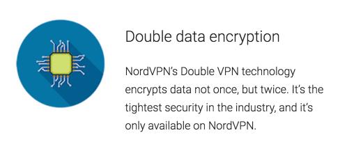VPN industry interview: NordVPN