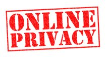 Privacy Policy for Websites - Free Template