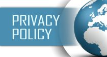 Comparing VPN Providers' Privacy Policies