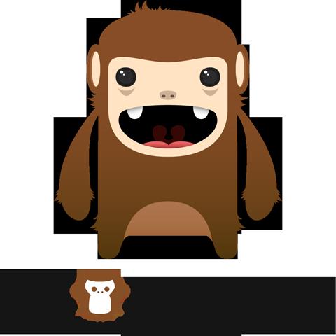3Monkey VPN