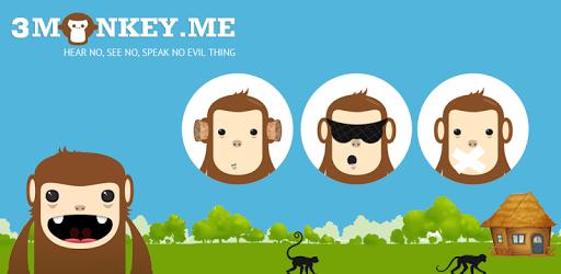 3Monkey VPN Review