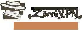 ZorroVPN