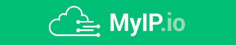 MyIP.io logo