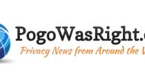 PogoWasRight.Com Interview: Surveillance Is Dominating the Security Theatre
