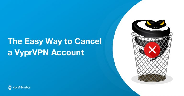 vyprvpn free premium account