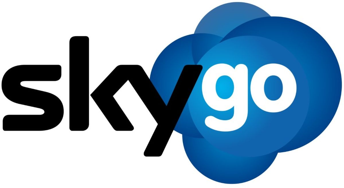 5 Best VPNs That (Still) Work With Sky Go – Watch Abroad in 2019