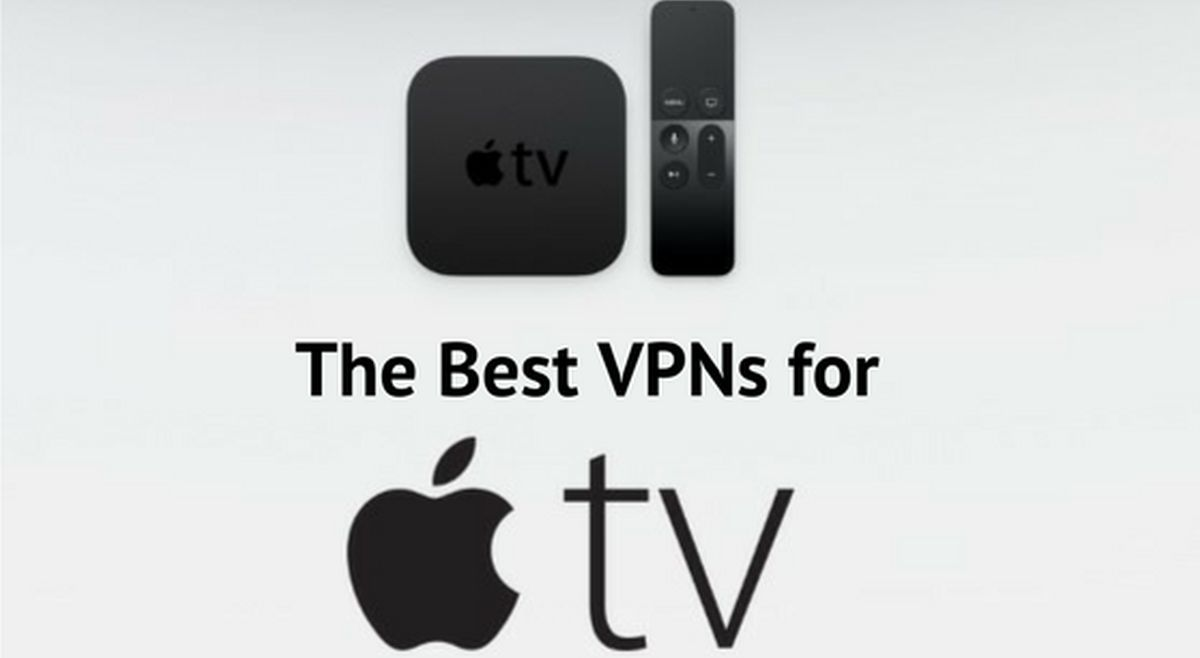Best VPNs for Online Privacy and Security (2018)