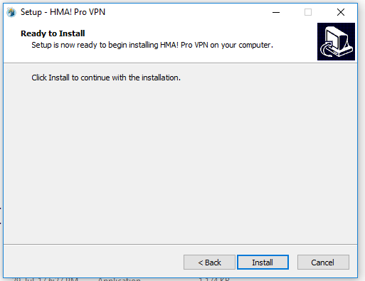 How to Open a 'Hide My Ass' VPN Account and Install It