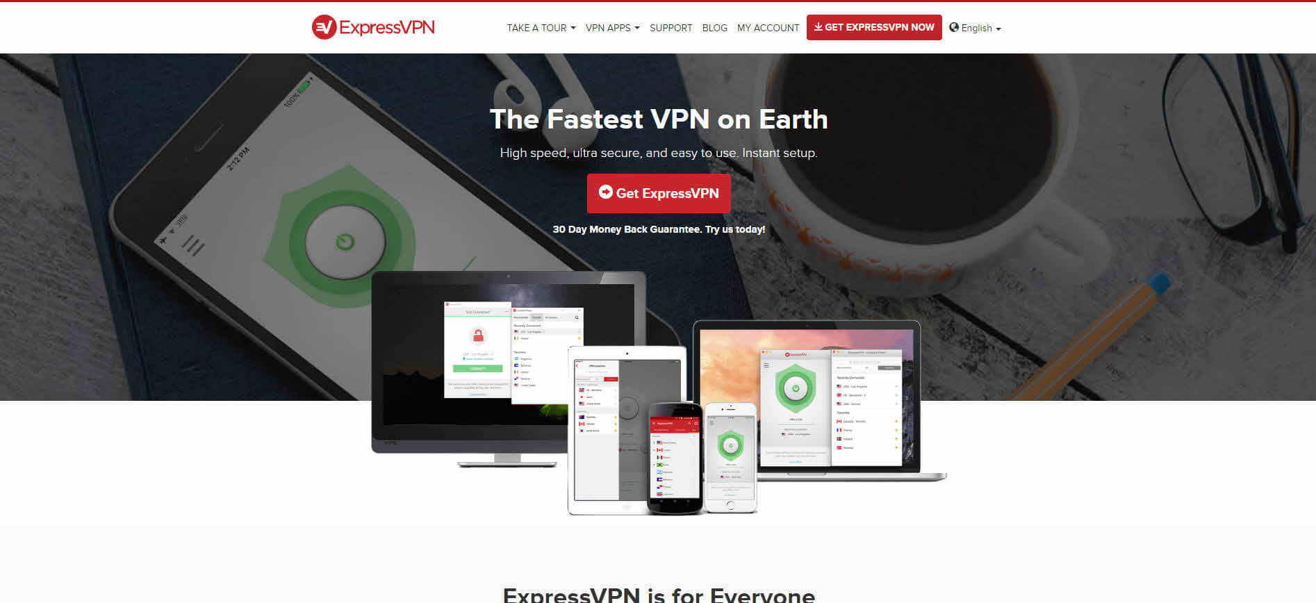 express vpn windows exe