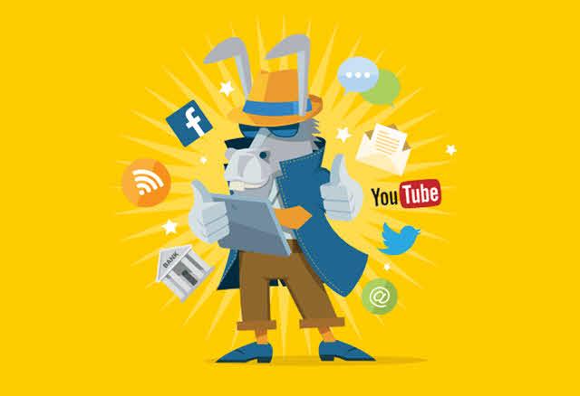 Qbittorrent private internet access proxy stjohnsbh org uk