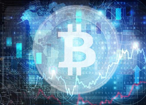 Web-Anonymity-Bitcoin.jpg