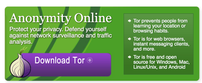 Web-Anonymity-Tor.png