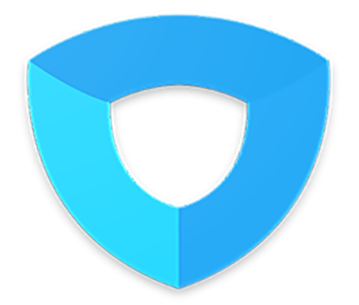 Vendor Logo of Ivacy VPN