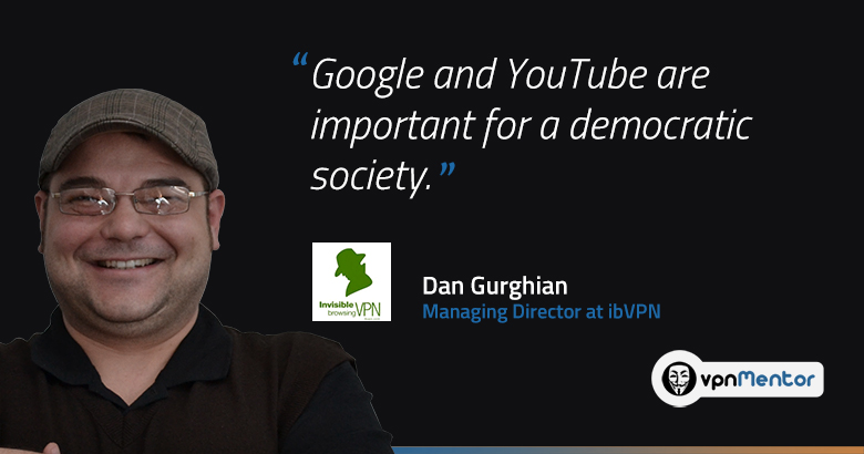 Data Retention and Government Censorship in the Free World- Is VPN the Ultimate Answer?