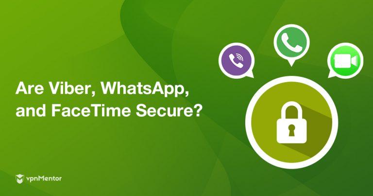 viber-whatsapp-facetime-secure