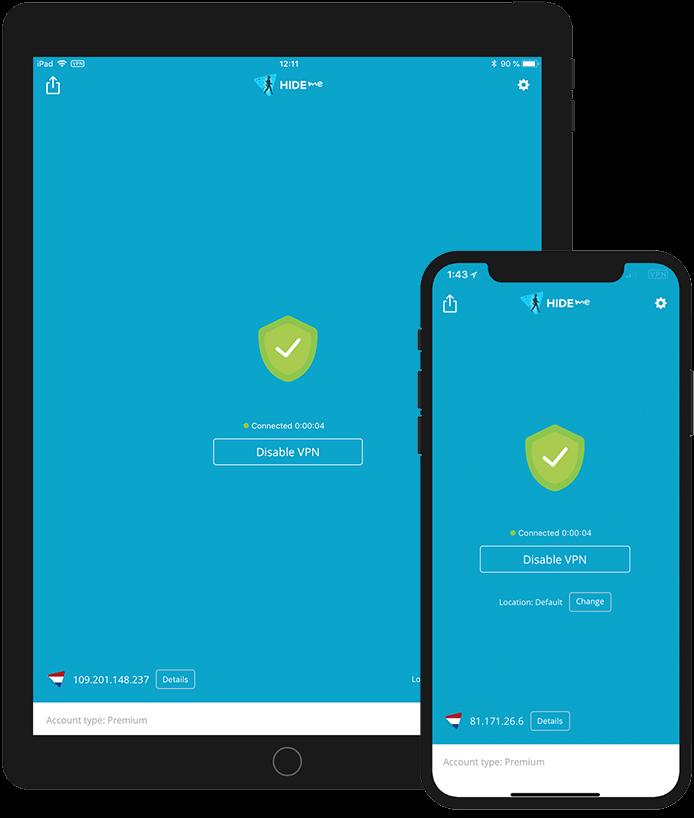 hideman vpn pro apk cracked appsgolkes