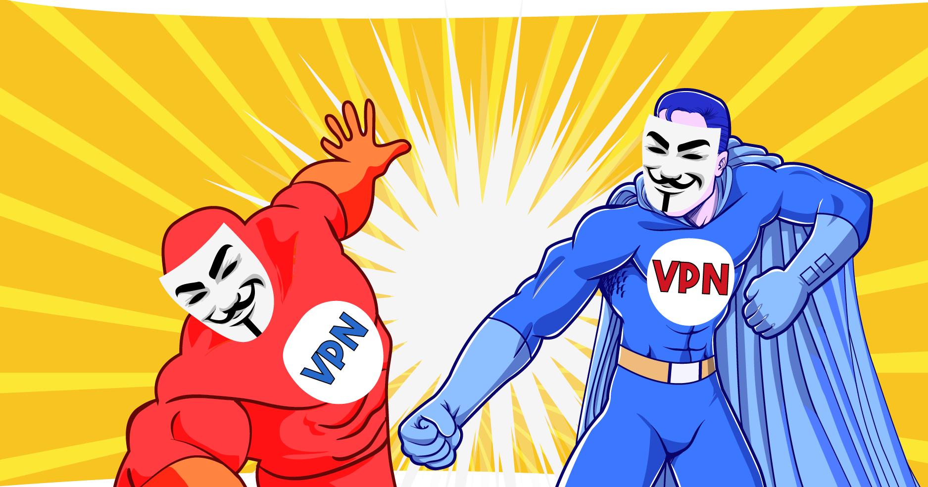www.vpnmentor.com
