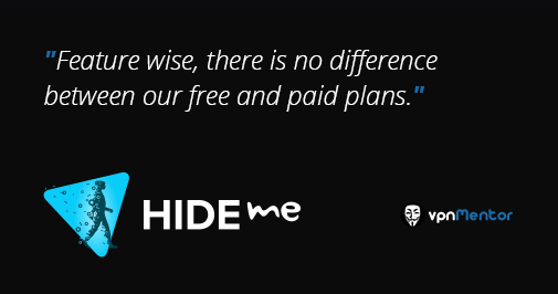Raising Awareness to Internet Privacy- An Interview with Hide.Me VPN