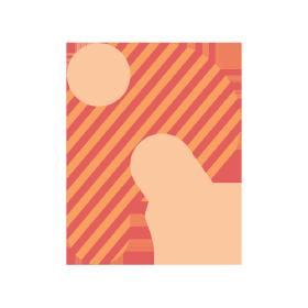 Riot.IM's app icon