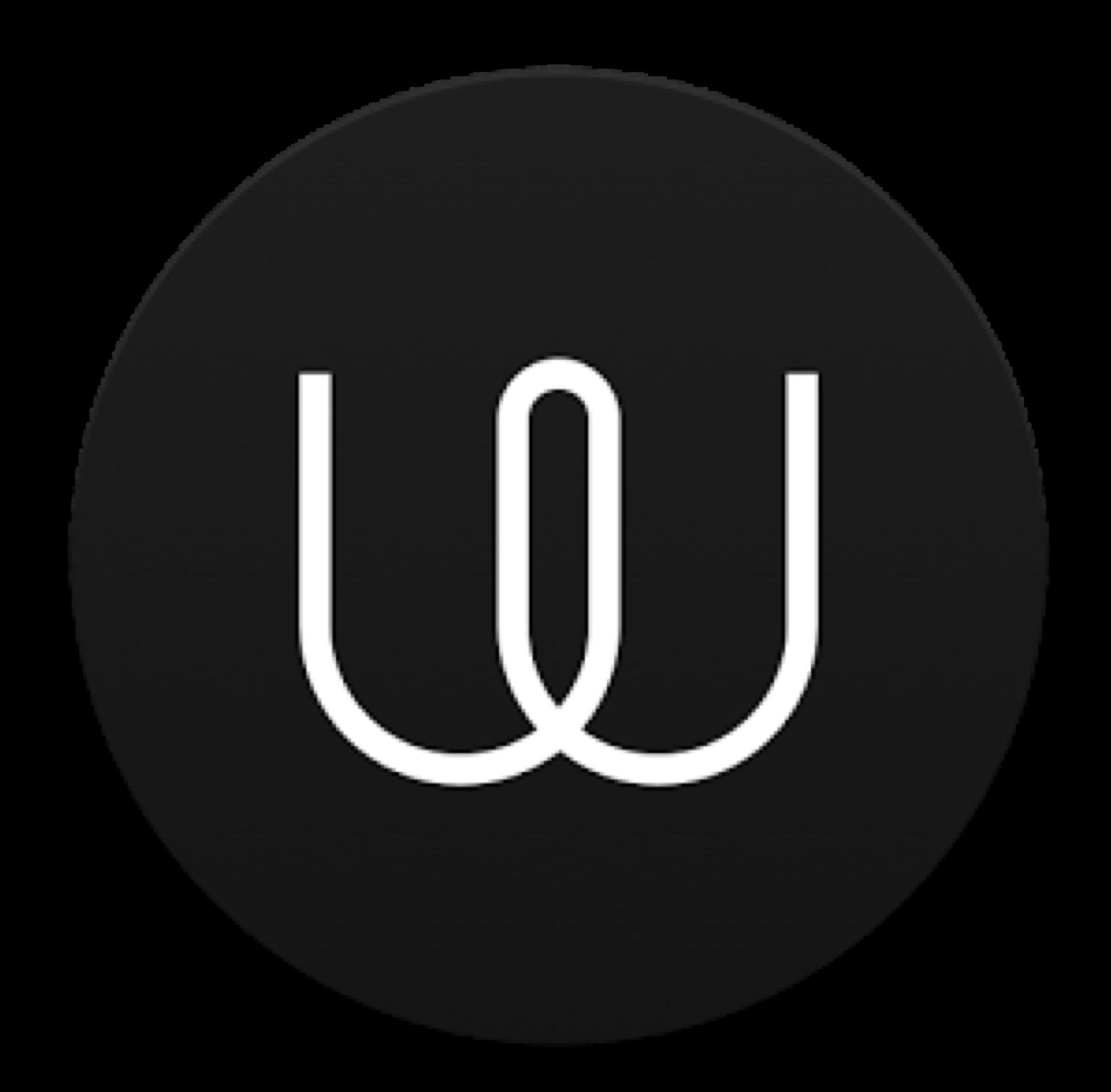 Wire's app icon