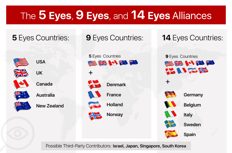 Infographic_eyes(1)