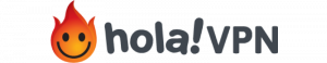 Vendor Logo of Hola VPN