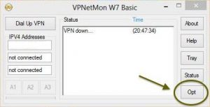 How To Secure Your Data If Your VPN Connection Drops