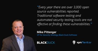 Black Duck Software – Managing and Securing  Your