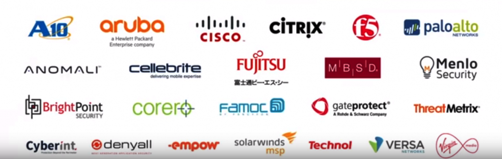 webroot partners
